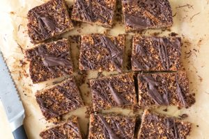 Coconut-and-Chocolate-Flapjack-1