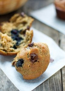 chocolate-chip-blueberry-muffins-7-1