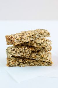 crap-free-muesli-bars3-600x900