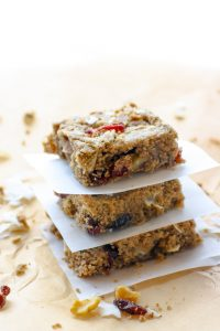 grain-free-trail-mix-blondies-4-of-1-5