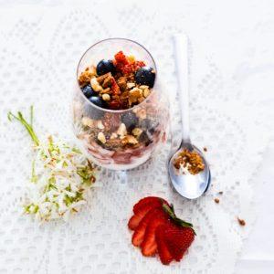 Yoghurt-Parfait_5_550