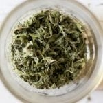 How to Use Oregano in Bulk