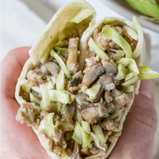 What to Do with Minced Pork