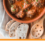 Spanish Meatballs Pin (1)