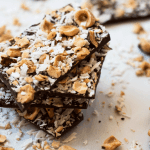 Homemade and Healthy Chocolate Treats
